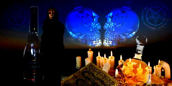 Witchcraft spells for resolving love marriage hurdles